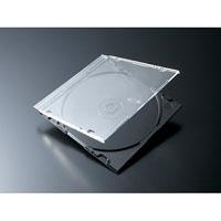CD/DVDケース 100枚A406J-5