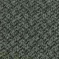 ライトリードマット MR-023 900*600mm 緑_選択画像02