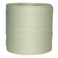 紙バンド 白 50m BP-501