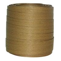 紙バンドクラフト50m BP-517