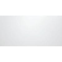 マグネスクリーン MS-9018 70型ワイド