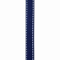 吊下げ名札 ハード AL-842-B ブルー_選択画像03