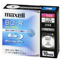 ブルーレイ BR25PWPC.10S