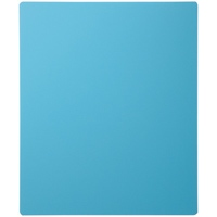 マウスパッド MPD-EC37BL ブルー