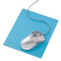 マウスパッド MPD-EC37BL ブルー_選択画像03