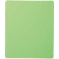 マウスパッド MPD-EC37G グリーン
