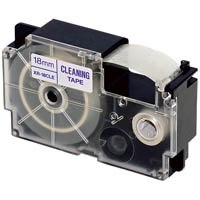 クリーニングテープ XR-18CLE 18mm