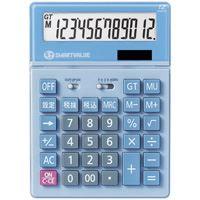大型電卓 K040J