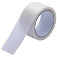 養生テープ50mm*25m半透明60巻B295J-C30×2