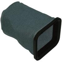 黒板拭きクリーナー用外袋 H075J