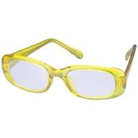 老眼鏡本体(単品)強度 N888J-YE