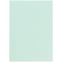 カラーマルチペーパー(500枚入) 冊 A4
