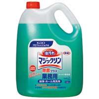 マジックリン 業務用 除菌 4.5L