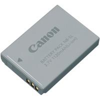 デジタルカメラ用充電式バッテリNB-5LNB-5L