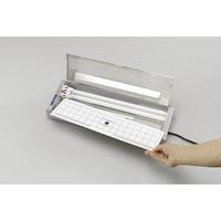 スペクトラ用捕虫紙(白)30枚 CLP-02W