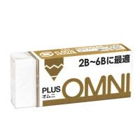 消ゴムオムニ 2B-6B ER060MD