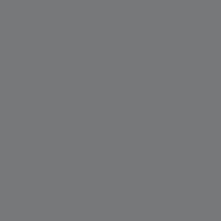 単色おりがみ灰 100枚 B260J-13