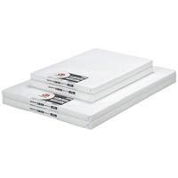 白画用紙 厚口八切1000枚 P156J-8A10