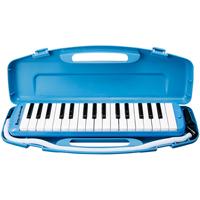 バンビーナ鍵盤ハーモニカ メロディーホーン