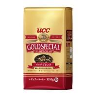 ゴールドSPリッチブレンド1kg 3袋