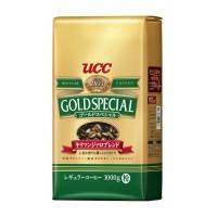 ※ゴールドSPスペシャルブレンド1kg 3袋