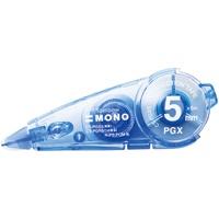 修正テープモノPGX5詰替CT-PGR5