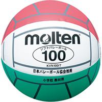 新教材バレーボール 100gIT