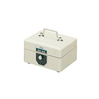 スチール印箱 SB-005 小 エルグレー