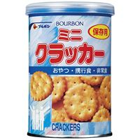 ※b_缶入ミニクラッカー 24缶入