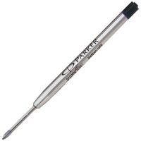 パーカーボールペン芯F ブラック S11643120