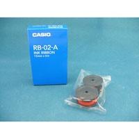 プリンタ用電卓インク RB-02-A