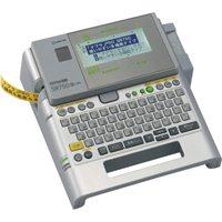 ラベルライターテプラPRO SR750