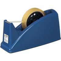テープカッター TC-101E BL 青 10台