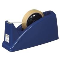 テープカッター TC-101E ブルー