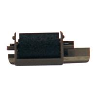 レジスター用インクローラー IR-40