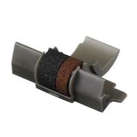 電卓用インクローラー IR-40T 赤/黒_選択画像01