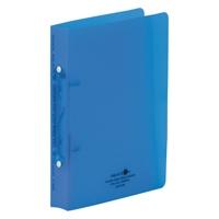 ツイストリングファイルA5S F-5006-8 青