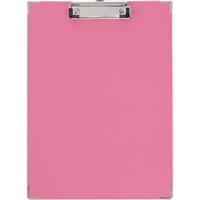 クリップボード BF 308BFヒン ピンク