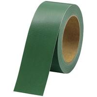 カラー布テープ緑 30巻 B340J-G-30