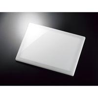 マイツ LEDマルチボード A3 LT-4530L