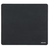 マウスパッド MPD-EC30BK ブラック