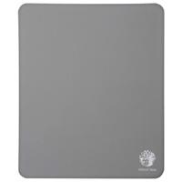 マウスパッド MPD-OP54BK ブラック