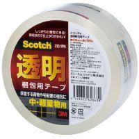 透明梱包用テープ 313 1PN