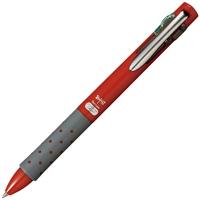 4色ボールペンリポータースマートBC-FRL31