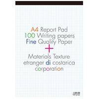 ファックス用紙 A4 SP-A4-02
