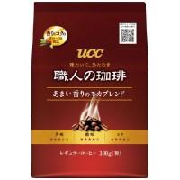 ※UCC 職人の珈琲モカブレンド300g
