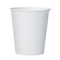 間伐材ペーパーカップ 7オンス 50個×40P