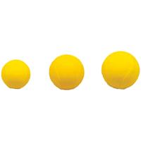 ティーボール12インチ B6169