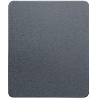 マウスパッド ブラックMP-065ECOBK2