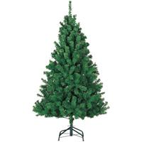 クリスマス用もみの木(造花)